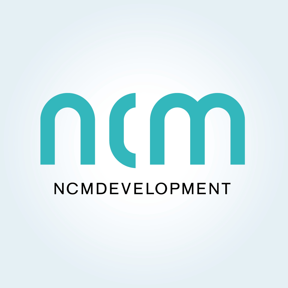 NCM DEVELOPMENT
